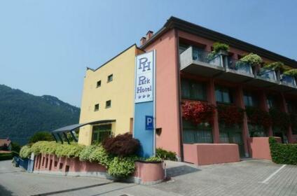 Park Hotel Abbadia