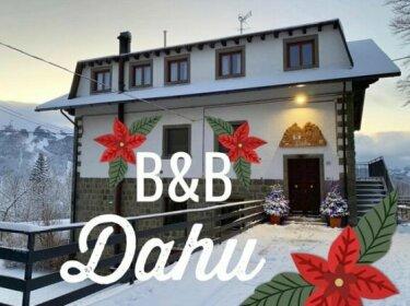 B&B Dahu