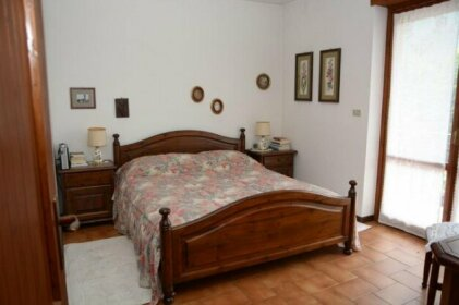 Residenza La Bessanese