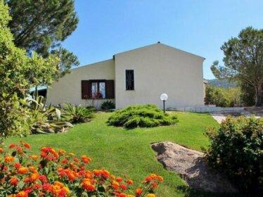 Locazione turistica Casa La Licciola BSA170