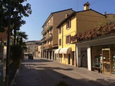 Borgo Cavour Apartaments