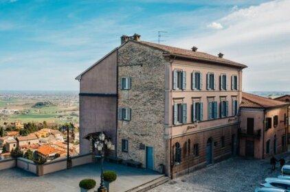Hotel Panorama Bertinoro