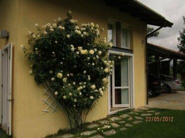 Casetta delle Rose