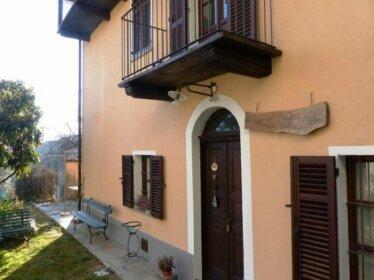 Casa Borio