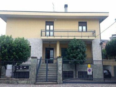 Antonella's House Bresso