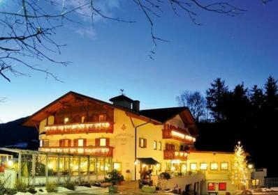 Hotel Torgglerhof