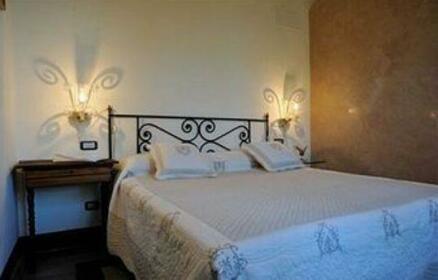 Villa Eugenia Cairo Montenotte
