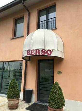 Locanda Al Berso