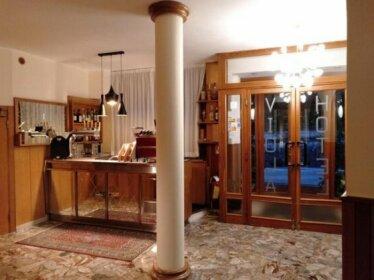 Hotel Viola Caramanico Terme