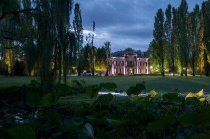 Villa Irene Casale sul Sile