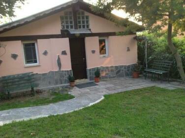 Casale Amalia