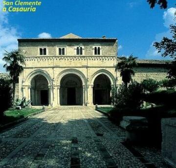 Holiday House Graziella