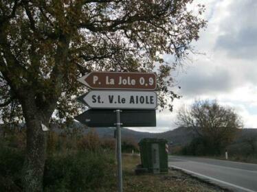 Aiole