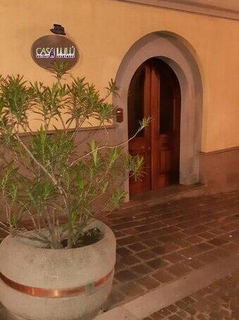 Casa LuLu Catanzaro