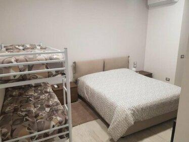 Guest House Via Milano
