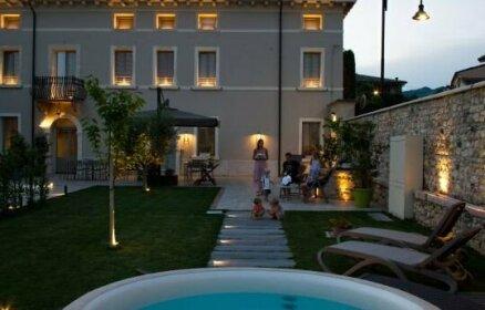 Villa di Cazzano - BioLuxury Living