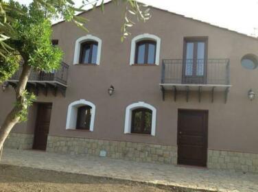 Casa Romana Cefalu
