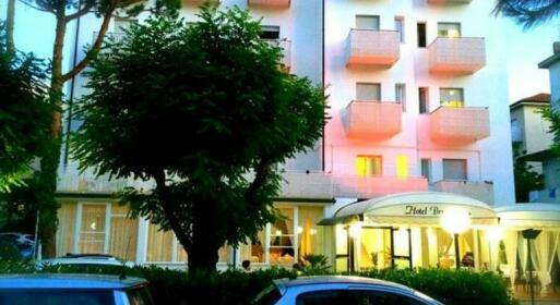 Hotel Bruna B&B