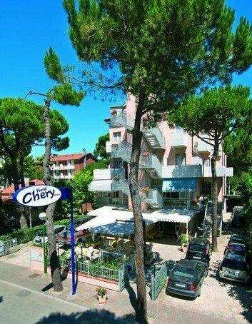 Hotel Chery