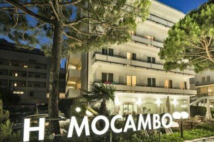 Hotel Mocambo Cervia
