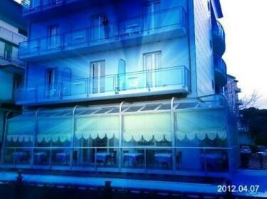 Hotel Royal Cervia