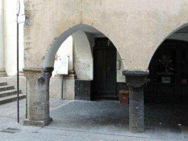 Antico Borgo Chiavari