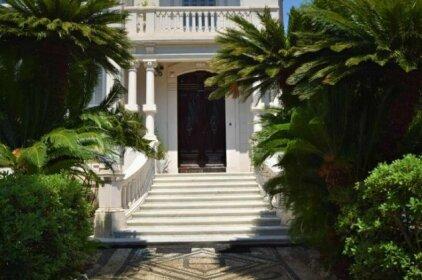 Villa Penelope Chiavari