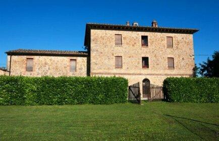 Villa Querce