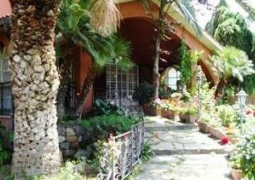 Casa Gianna Bed & Breakfast Ciampino