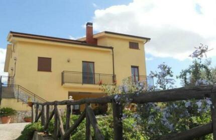 Villa Priolo