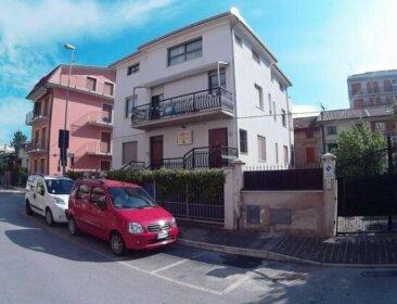 Hotel Birilli