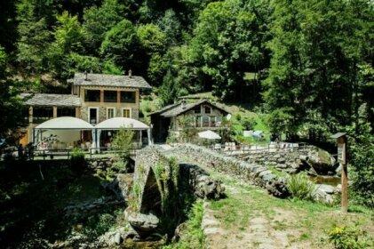 Mulin Turcin