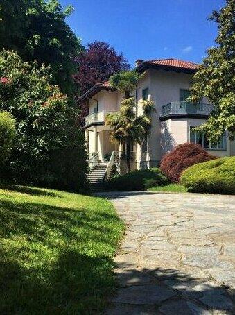 Casa Rina Corio