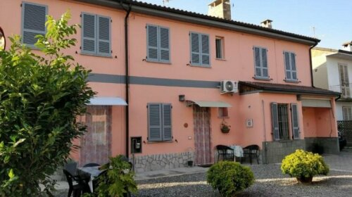 Marinella Guest House