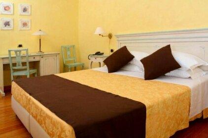 Albergo Dimora Storica Antica Hostelleria