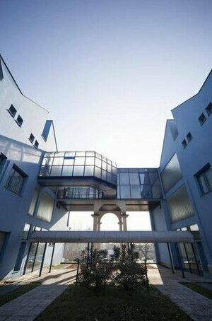 Park Hotel Residence Crema