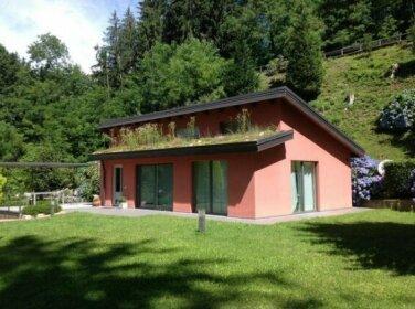 Casa Ortensia Dumenza