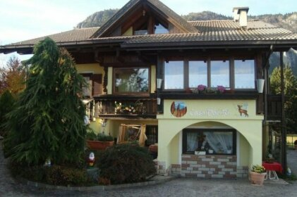 Casa dal Ri'