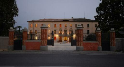 Agriturismo Villa Panigai