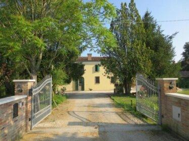 Borgo Tarapino