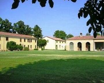 Casa Pistani