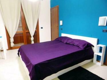 Altavilla Guest Rooms