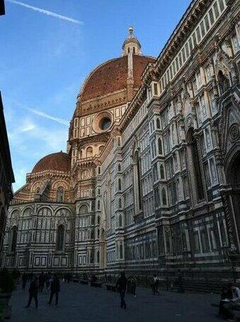Casa Mia Florence