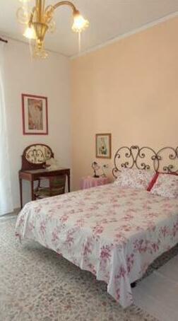 Homestay in Rifredi near Teatro di Rifredi