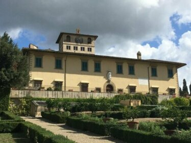 La Corte Apartment Florence