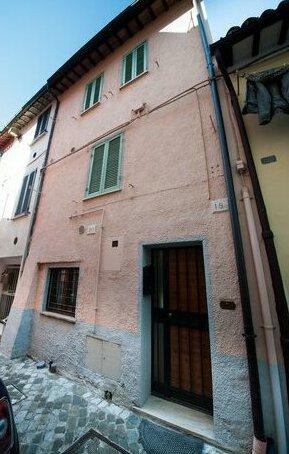 Casa Sofia Foligno