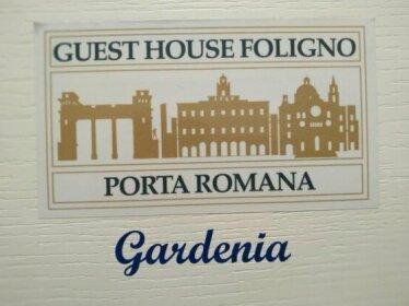 Guest House Foligno Porta Romana