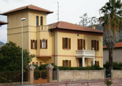 Liberty House Foligno