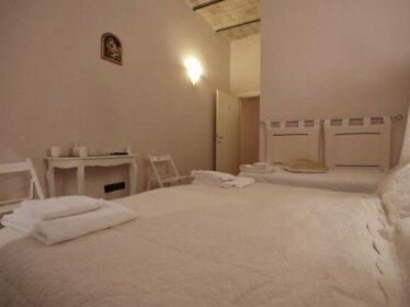 Residenza Raffaello Foligno
