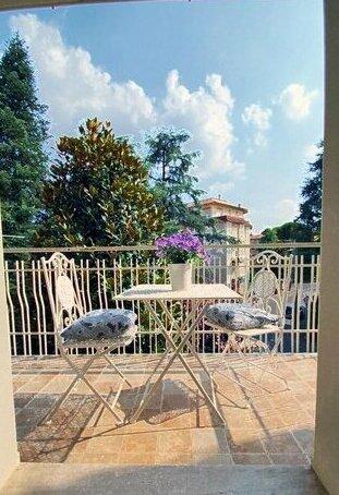 Residenza Chiara